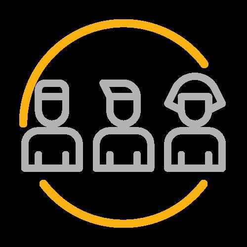 TPE/PME et Associations